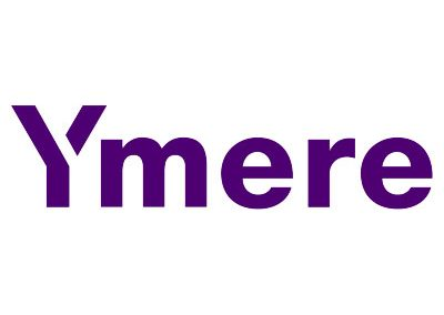 Ymere
